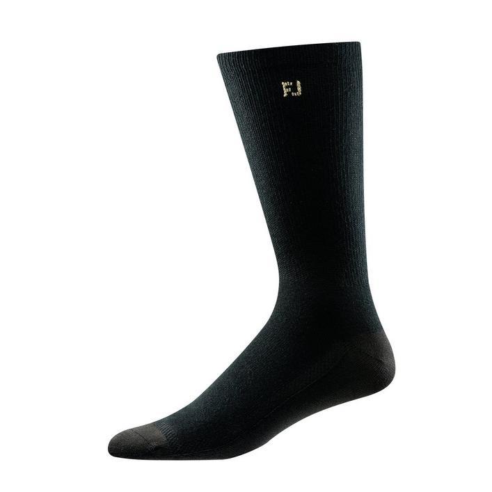 Mens Prodry Lightweight Crew Socks