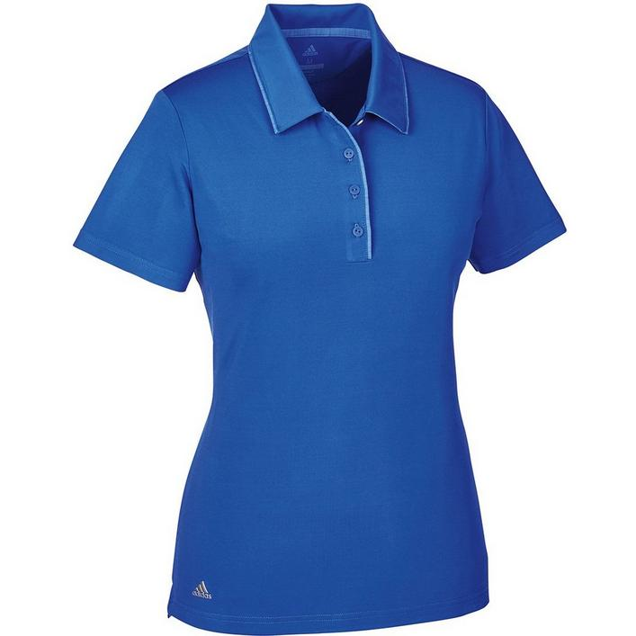 Women's GTP Ultimate Short Sleeve Polo