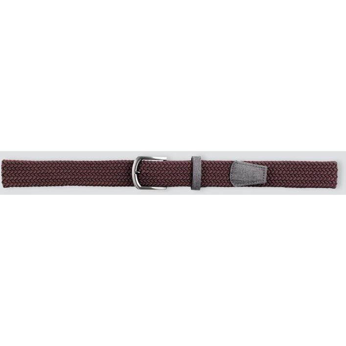 Men's Pivot Belt
