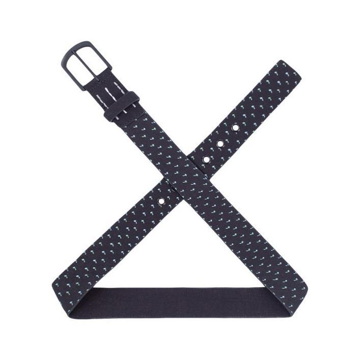 Men's Frawns Belt