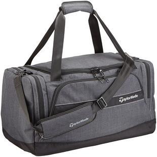 TM19 Players Duffel Bag