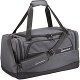 TM19 Players Duffel Bag