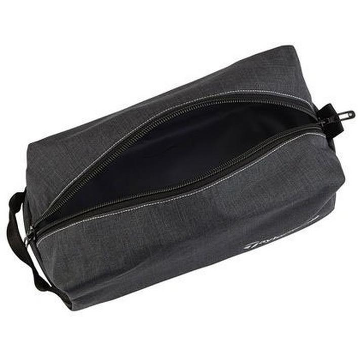 TM18 Players Shoe Bag