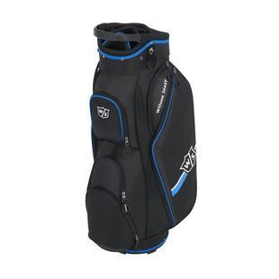 W/S Lite Cart Golf Bag
