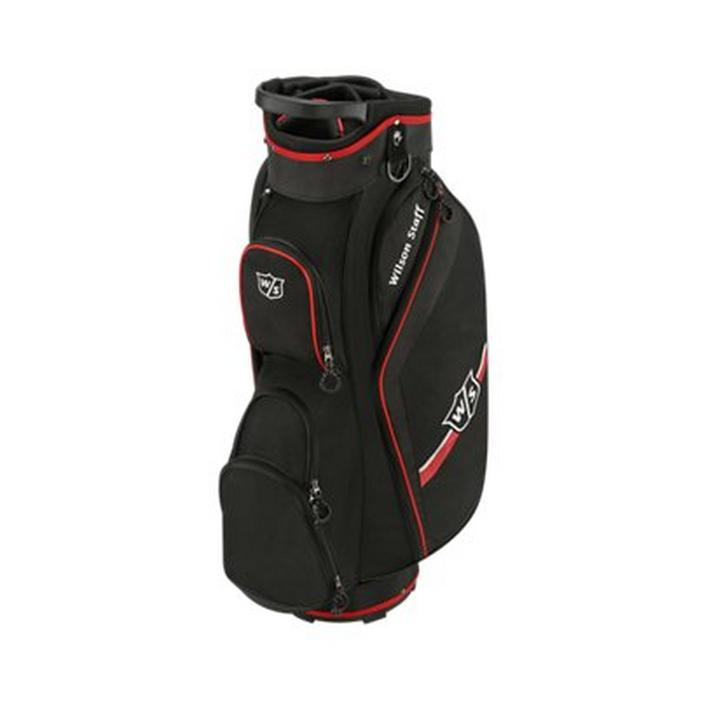 Lite Cart Golf Bag