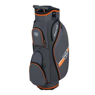 W/S Lite Cart Golf Bag