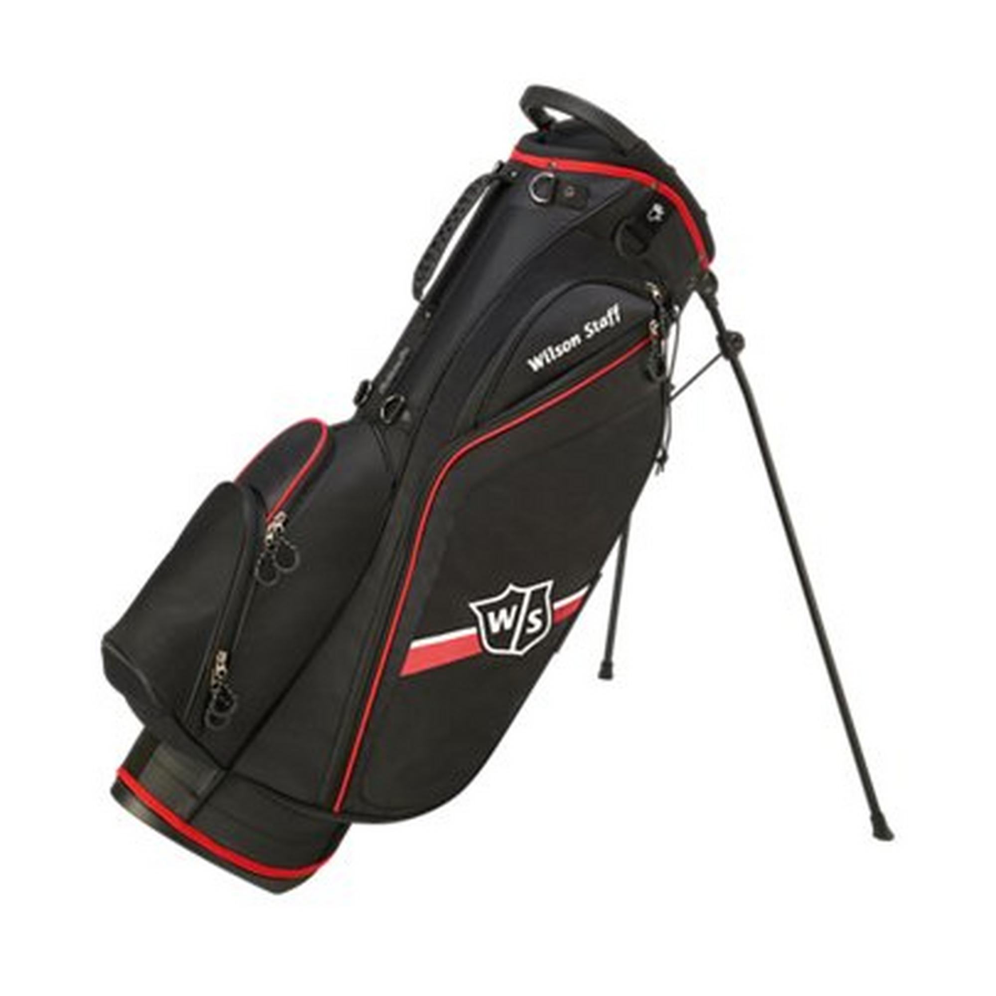 W/S Lite Stand Bag