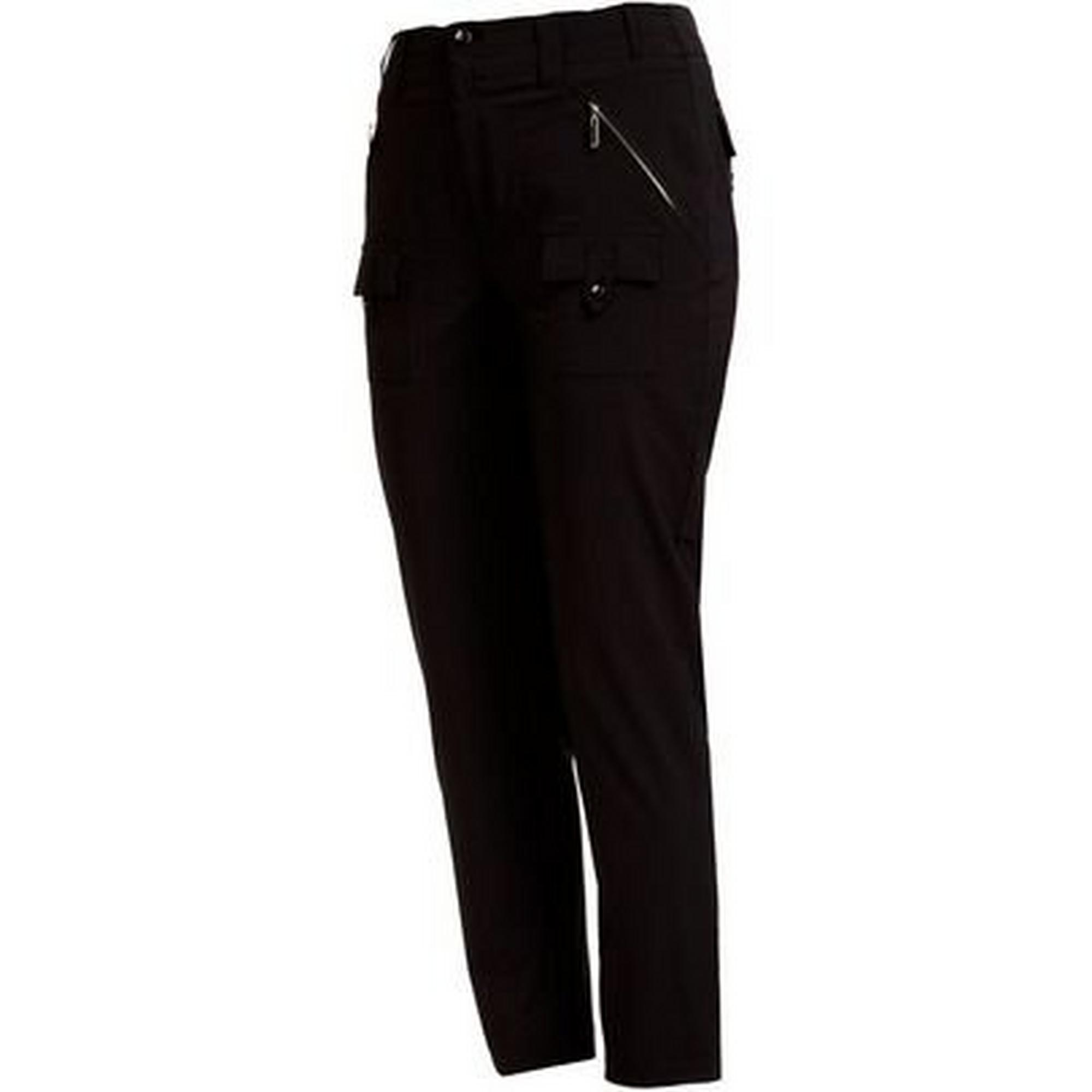 Women's Airwear Ankle Pant 38.5 Inch