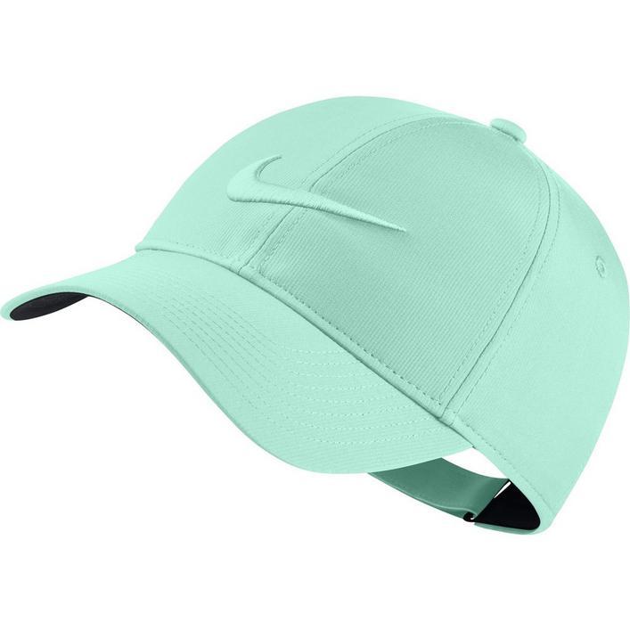 39249e78 Women's Aerobill L91 Perf Cap | Golf Town Limited