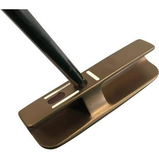 Copper FGP Putter