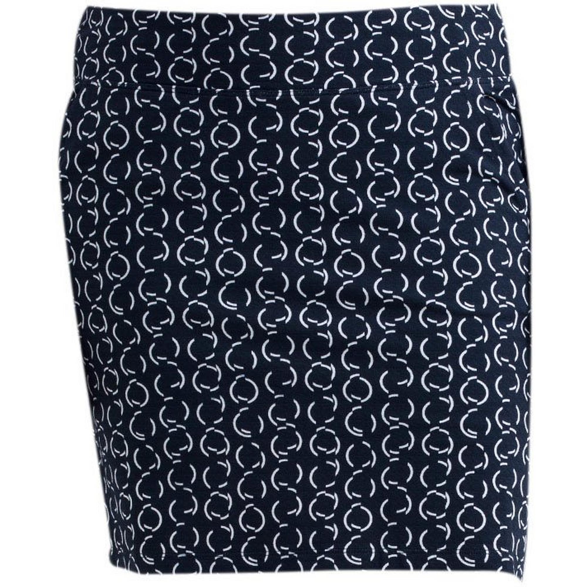 Women's Luka Knit Skort