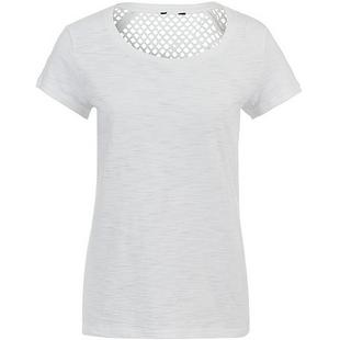 Women's T-Mayan Short Sleeve Sun Top