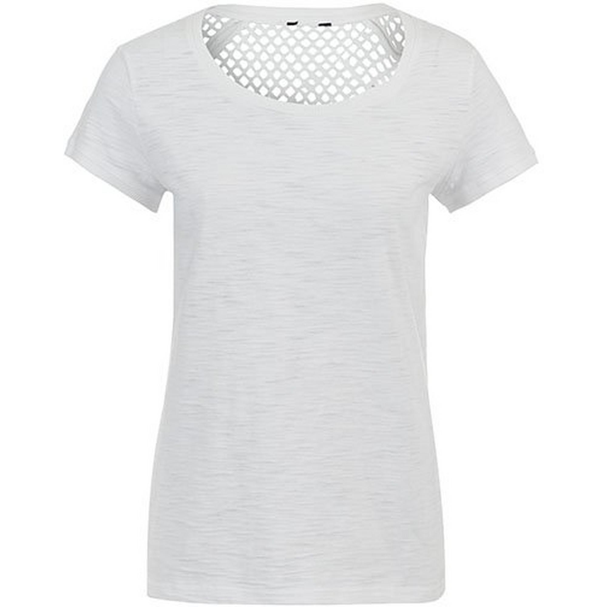 Women's T-Mayan Short Sleeve Sun Top