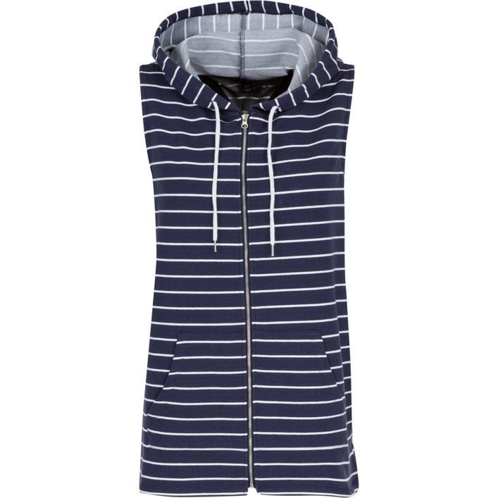 Women's T-Casual Connection Vest