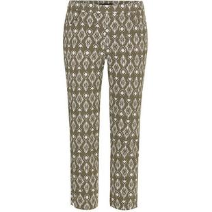 Pantalon capri T-Seasonal Essentials pour femmes