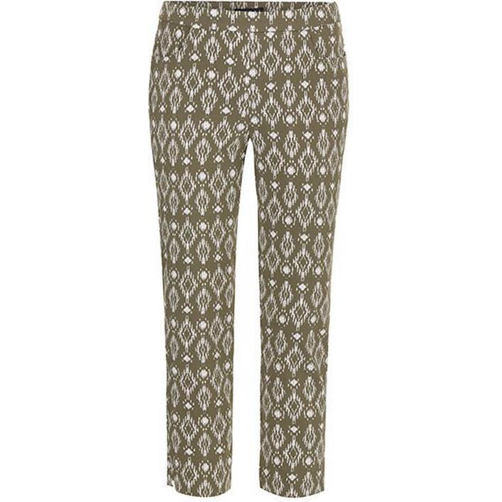 Pantalon capri T-Seasonal Essentials pour femmes