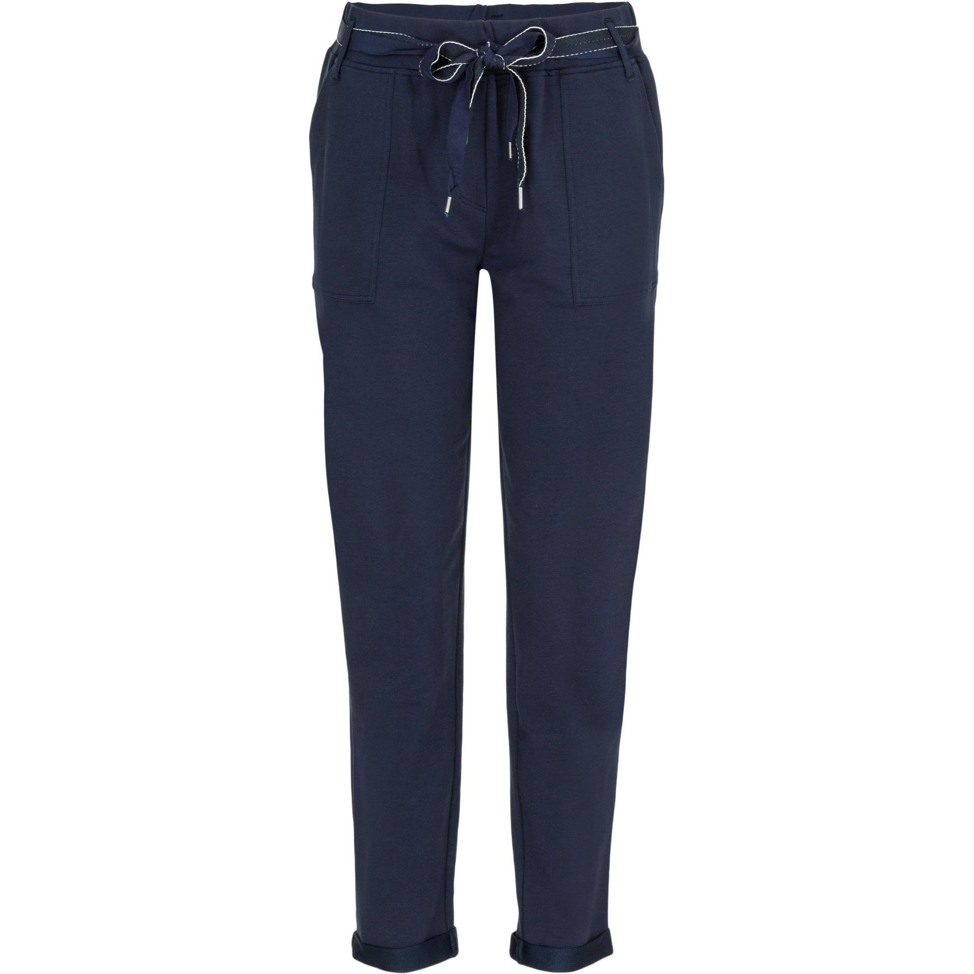 Women's T-Casual Connection Ankle Pant