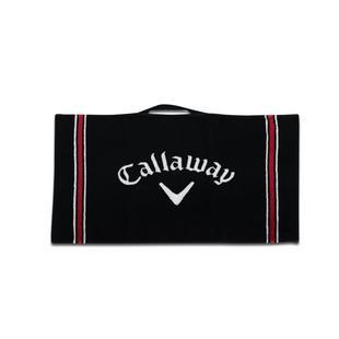 CALLAWAY Cart Towel 16x24