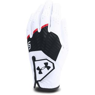 Youth Cool Switch Jr. Golf Glove