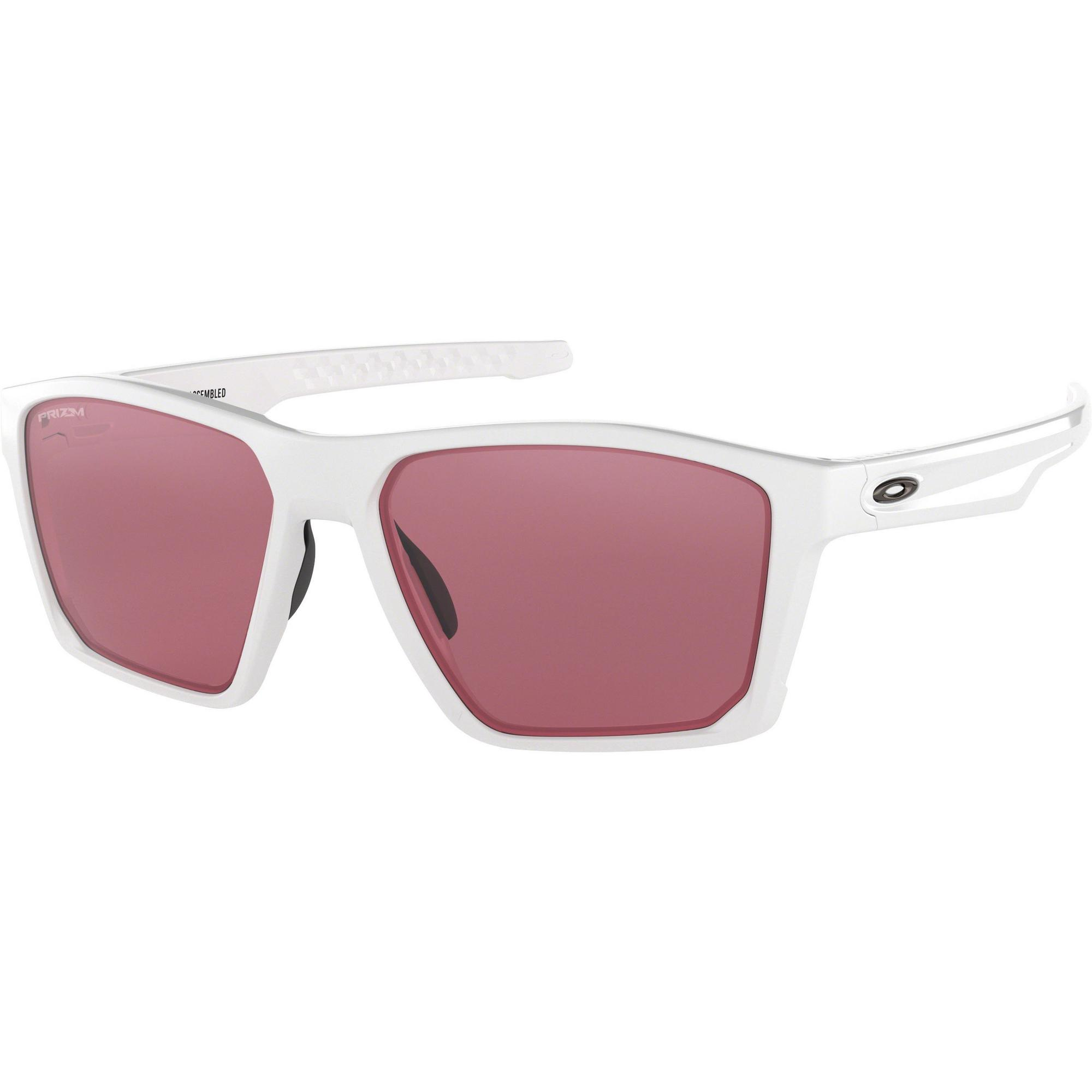 Men's Targetline Prizm Golf Sunglasses