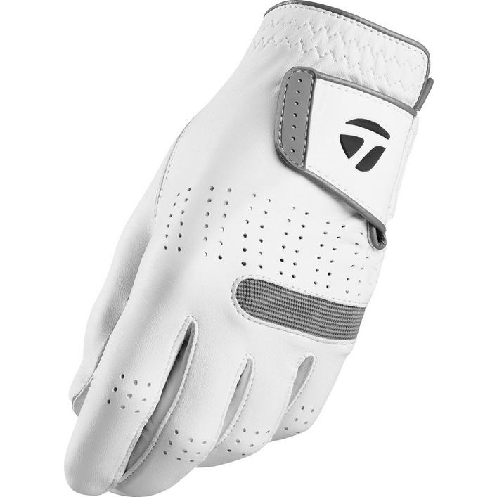 TM18 TP Flex Right Golf Glove