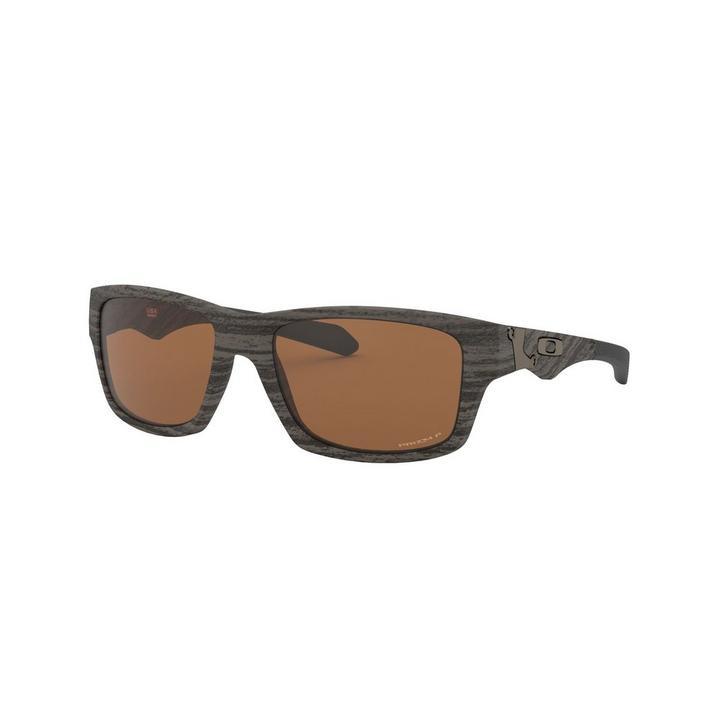 OAKLEY Jupiter Squared Sunglasses