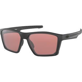 Targetline Sunglasses