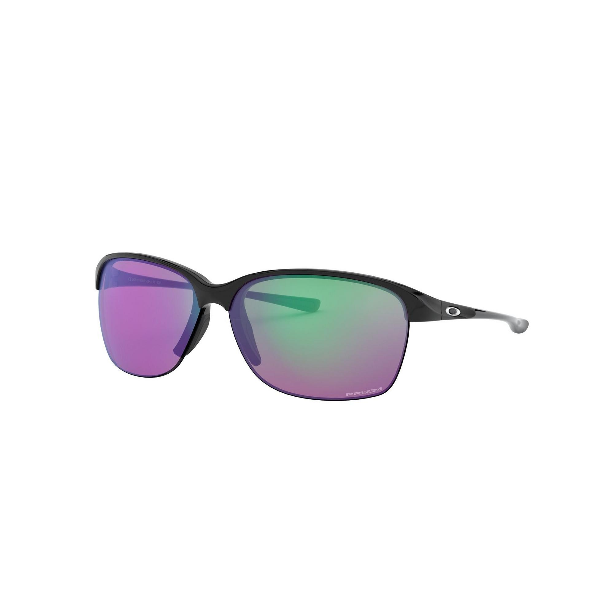 Women's Unstoppable Sunglasses