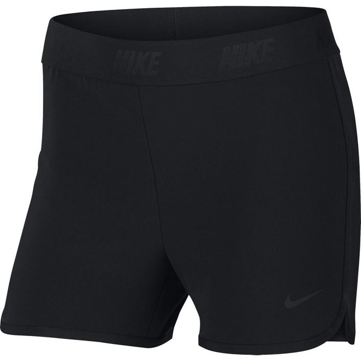 Girl's Flex Shorts
