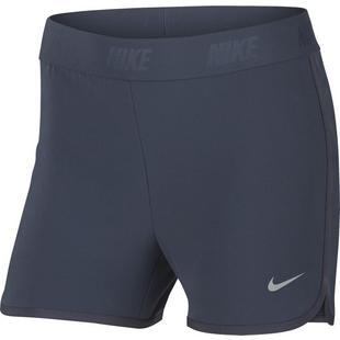 Girl's Flex Shorts