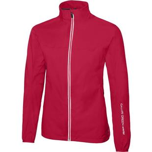 Women's Alma Gore-Tex Paclite Jacket