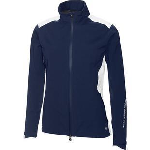 Women's Akita Gore-Tex Paclite Jacket