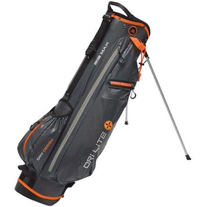 Dri-Lite 7 Stand Bag