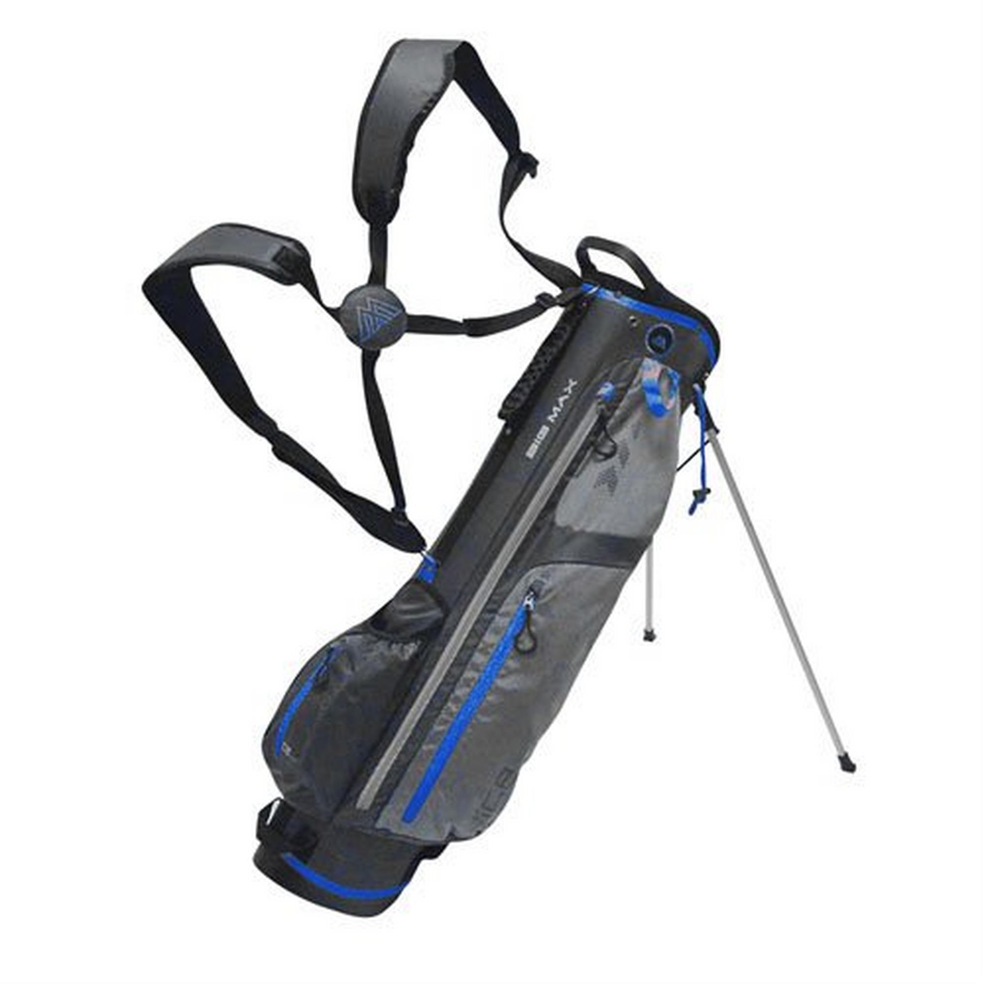 ICE 7 Stand Bag