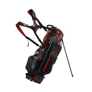 Dri-Lite Gravity Stand Bag