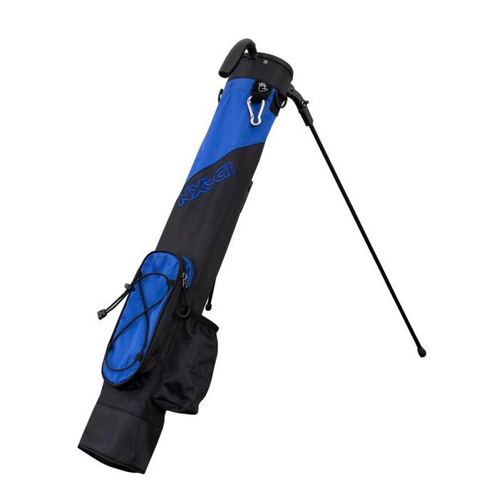 Par 3 Carry Golf Bag