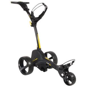 Zip X1 Electric Cart