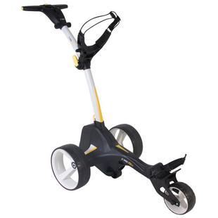 Zip X1 Electric Cart
