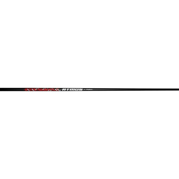 Atmos Red 50 Wood Shaft