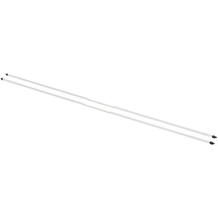 Pro Stix Alignment Aid