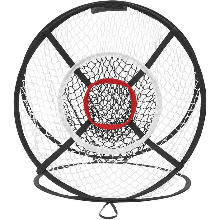 24in Pop Up Chipping Net