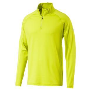 PUMA Men's Core 1/4 Zip Pullover