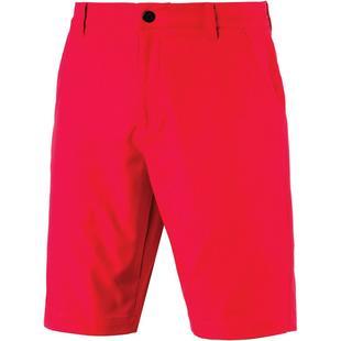 Men's Essential Pounce Shorts