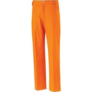 Boy's 5 Pocket Pants