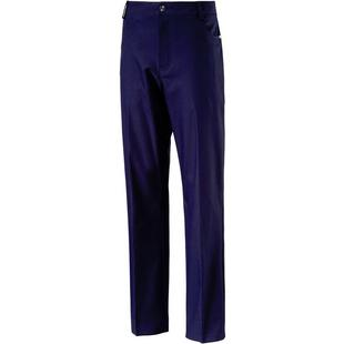 Boy's 5 Pocket Pants