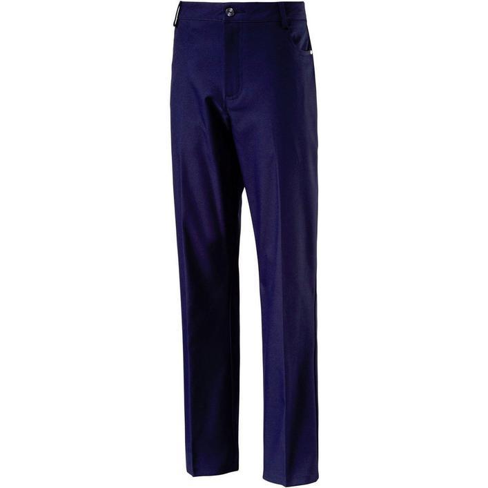 Pantalon à 5 poches pour garçons