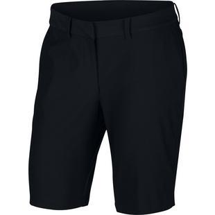 Women's Bermuda 10 Inch Short