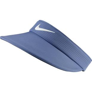 Women's Aerobill Big Bill Visor