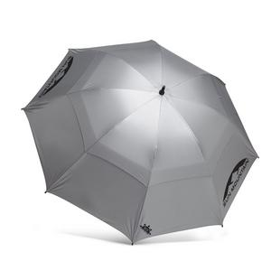 68' Double Canopy Umbrella