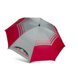68 Inch Umbrella